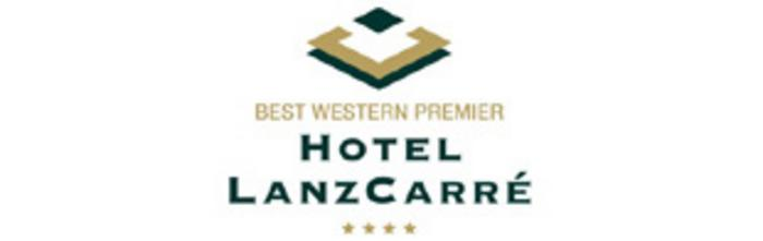 Hotel Lanz Carre